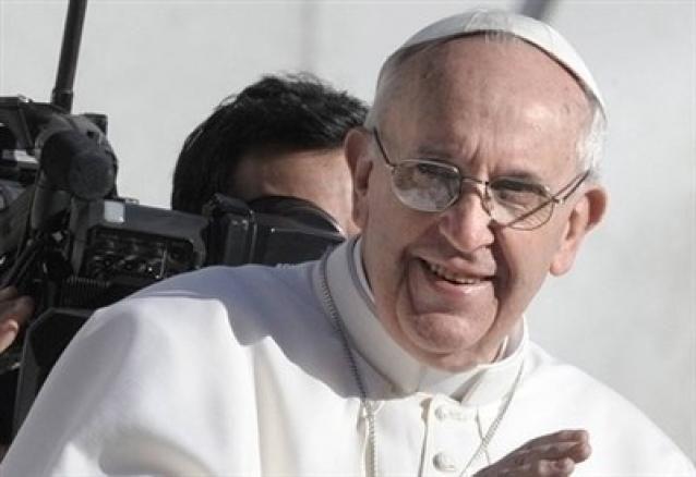 papa_francesco_vaticano_siria_asca