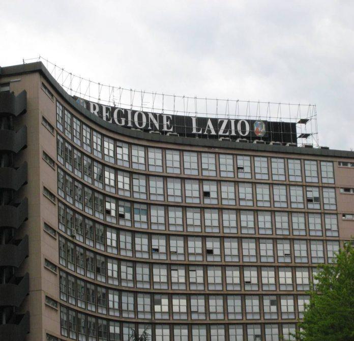 regione_lazio_energia