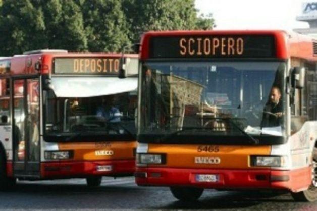 sciopero_trasporti_autobus