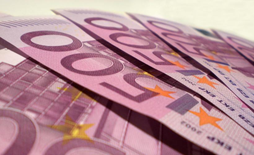 Ufficio Per Disoccupazione Milano : Social card per disoccupati: bonus fino a 400 euro cinque quotidiano
