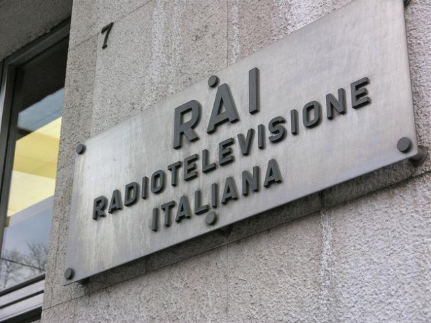 Rai: le dimissioni di Carlo Verdelli, direttore editoriale per l'offerta informativa