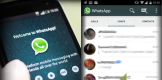 whatsapp, truffa, guidonia, rom