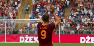 as roma, calcio, serie a