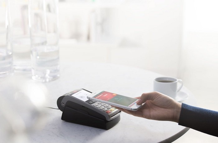 apple pay dire
