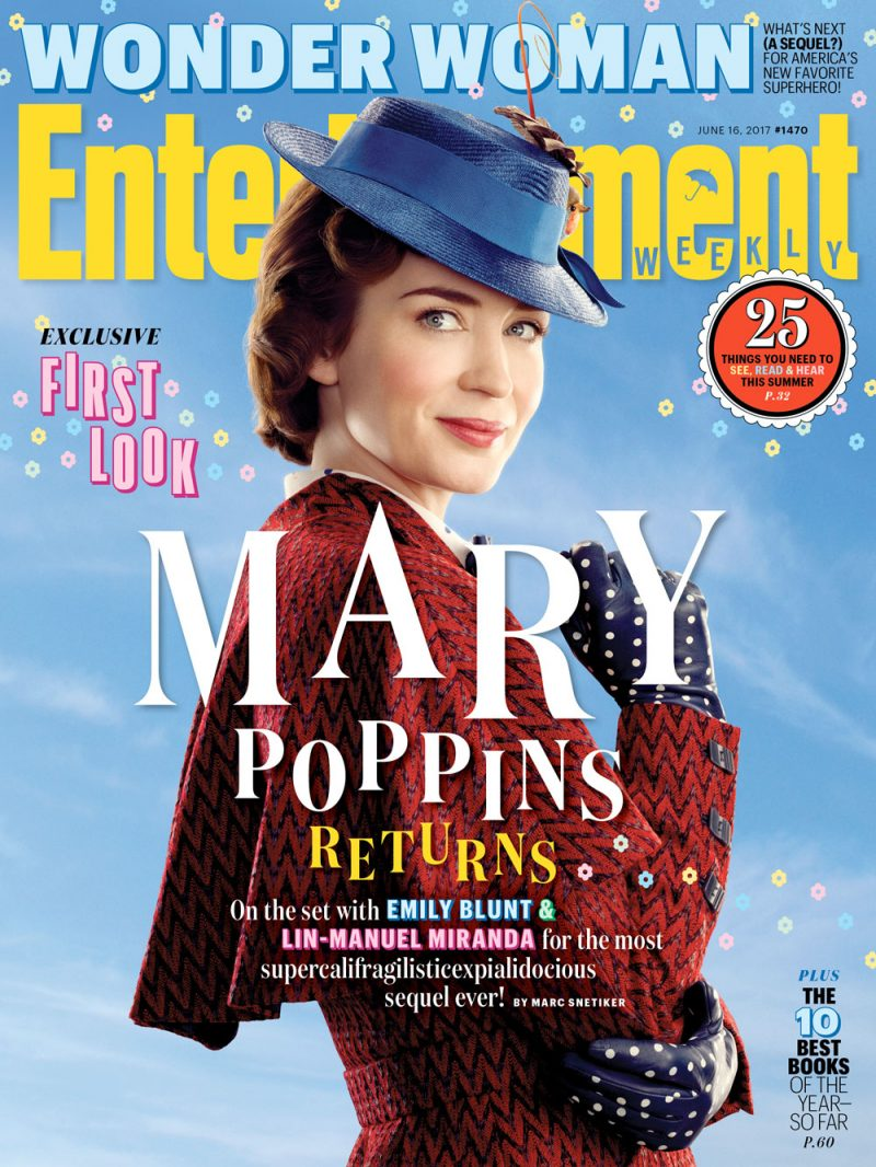 mary-poppins-emily blunt dire